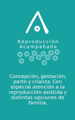 Reproducción Acompañada largo-descripción3